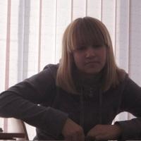 Светлана (Вишенка), 28 лет, Рыбы, Санкт-Петербург