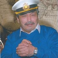 Падишах, 60 лет, Телец, Сургут