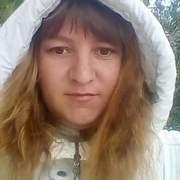 Наташа 30 Винница