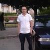 Андрій, 42, г.Надворная