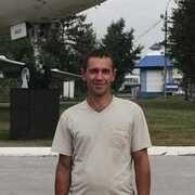 Дмитрий 42 Барнаул
