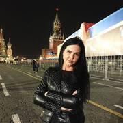 Юлия 33 Екатеринбург