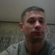 Міша 30 Тернополь