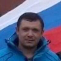 Валерий, 41 год, Лев, Одинцово