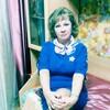 Алёна, 30, г.Ноябрьск (Тюменская обл.)