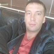 руслан 30 Уфа