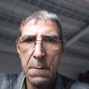 Сергей 52 Сергиев Посад