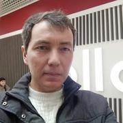 Валера 34 Звенигово