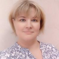 Наталья, 40 лет, Водолей, Вологда