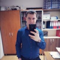 Пам пам), 29 лет, Стрелец, Томск