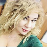 Тигруля, 34 года, Овен, Москва