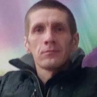 Виталий, 30 лет, Скорпион, Андропов