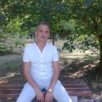 Pavel, 56 лет, Рак, Шахты
