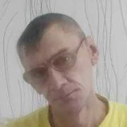 Сергей 51 Уфа