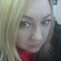 Таня, 36 лет, Лев, Москва