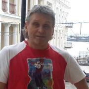 Михаил 49 Москва