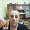 Арген Арген, 30, г.Хабаровск