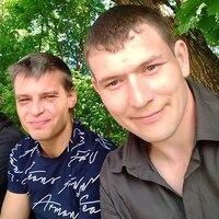 Виталий, 34 года, Овен, Всеволожск