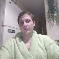 Dmitry, 37 лет, Телец, Днепр