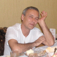 Nikitenus, 54 года, Стрелец, Костанай