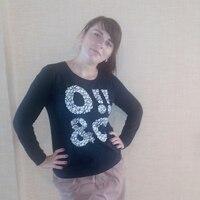 Ирина, 32 года, Рак, Белоозерск
