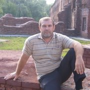 Андрей 44 Кобрин