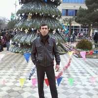 Amil, 30 лет, Скорпион, Баку