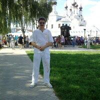 сергей, 60 лет, Дева, Муром