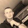 Юрий, 27, г.Даугавпилс