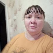 Татьяна Аронова 38 Москва