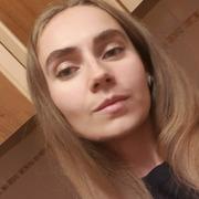 Ирина 31 Липецк
