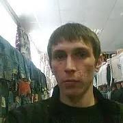 Андрей 33 Боковская