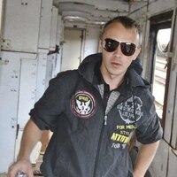 Смирнов Чимер))), 28 лет, Лев, Рыбинск