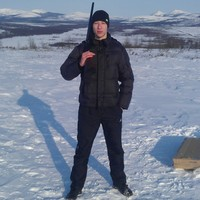 Alexandr, 31 год, Близнецы, Магадан