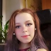 Людмила Гугучкина 51 Новосибирск