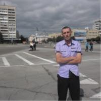 дима, 37 лет, Козерог, Житомир