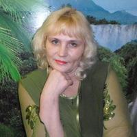 Галина, 60 лет, Лев, Псков