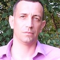 Дмитрий, 39 лет, Скорпион, Тюмень