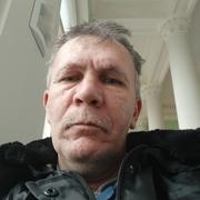 Сергей 53 Волхов