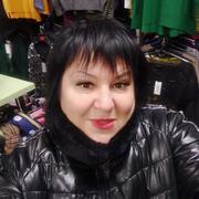 Наталья 59 Волгоград