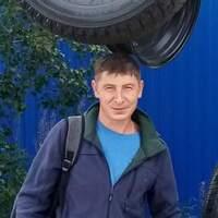 Денис, 35 лет, Рыбы, Игра
