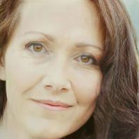 Елена, 46 лет, Рыбы, Барнаул