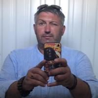 Сергей, 47 лет, Рыбы, Иркутск