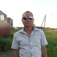 Сергей, 46 лет, Скорпион, Воронеж