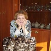 Екатерина 65 Москва