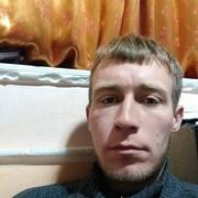 Владислав Харитонов 28 Бишкек