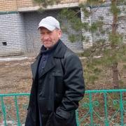 Игорь 51 Казань