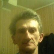 Геннадий 49 Ивье
