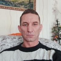 Эдуард, 45 лет, Овен, Березовский
