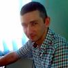 Андрій, 36, г.Новомиргород